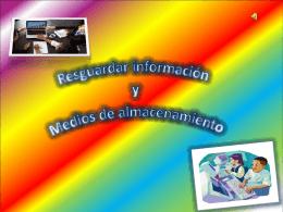 resguardar info - informatica-musica-433