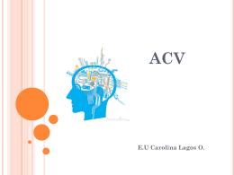 ACV - Webnode