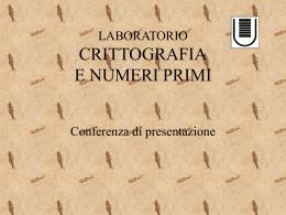 crittointro2010