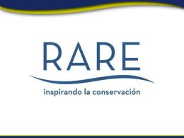 Bienvenidos al Programa Pride de Rare