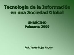 1 introduccionPA - PalmaresBIG1-3