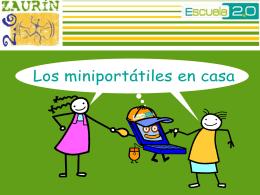 presenta - IES Zaurín