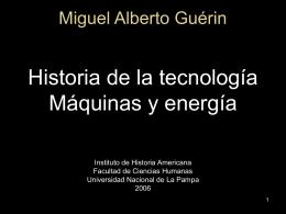 Miguel Alberto Guérin