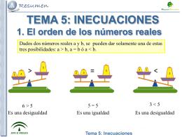 TEMA 5 - Agrega
