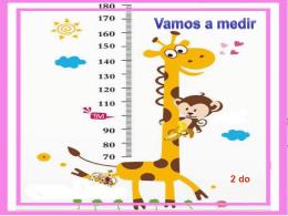Estimamos y medimos (1322496)