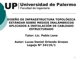 LOrlando_Presentacion