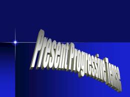 PresProgressiveLecc5