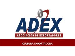 ADEX_CULTURA_EXPORTADORA