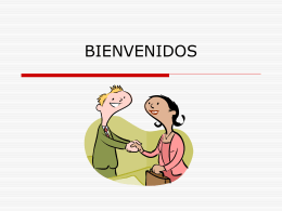 ENCUADRE_RESOLUCION_DE_P