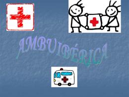 Presentación_Ambuibérica