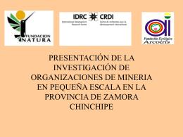NATURA - RESULTADOS_INVESTIGACIÓN_- Carlos