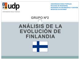Finlandia - Negocios-en-Internet