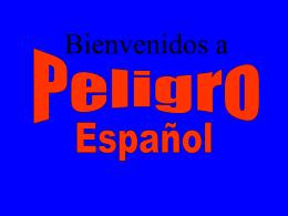 200 Países Hispanos