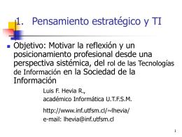 2006__Planeamiento_Estrategico_y_TI