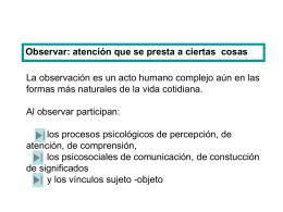 Souto observacion de clases (220672)