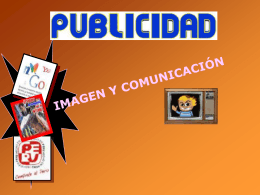publicidad1452