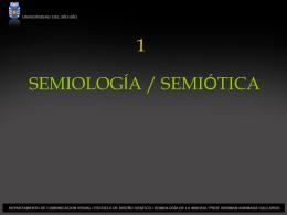 Semiótica1.