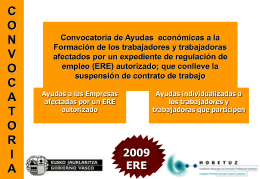 ponencia3
