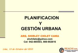 Planificacion_y_Gestion_Urbana