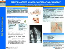 Diapositiva 1 - XX Congreso Nacional de Medicina General y de