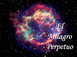 El_Milagro_Perpetuo - Jesús Salva mi familia