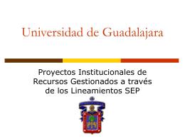 Proyectos para controversia Estado de evaluación de la