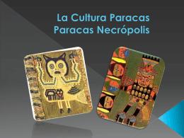 paracasnecropolis.