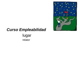 tallerde_empleabilidad