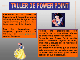 TALLER_DE_POWER_POINT