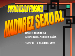 Diapositiva 1 - marycruzmedranoibaniez