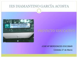 IES_Diamantinco_Garcia_Acosta