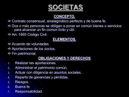 Tema 6.3-3 - Derecho Romano
