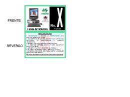Diapositiva 1 - Universidad Tecnológica de Tamaulipas Norte
