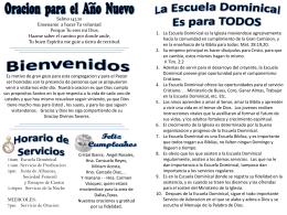 1/11/09 - Puerta La Hermosa