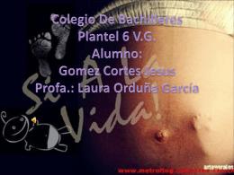 B3_Producto3_Sonidoy Video