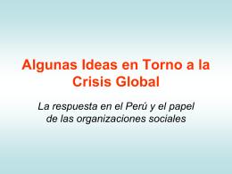 como-nos-afecta-la-crisis