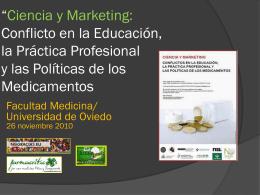 Diapositiva 1 - Farmacriticxs