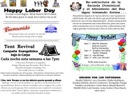 9/05/10 - Puerta La Hermosa