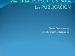 Curso 3 - doctoradocienciasdelaeducacion