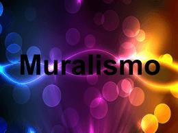 Muralismo - SraJuradoMoran