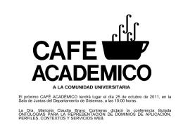 Sin título de diapositiva - UAM Azcapotzalco