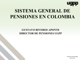 sistema_general_de_pensiones_en_colombia