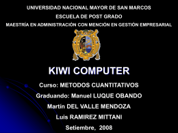 preg3 - Martin Del Valle Mendoza