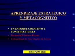 aprendizajeestrategicoymetacognitivo-100726165917