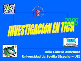 Descargar - Universidad Tecnológica Nacional