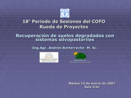 Estudios de caso - Territorio Scuola