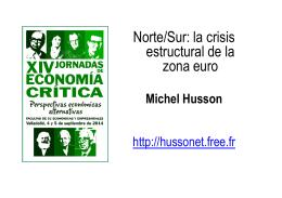 2. Salario mínimo europeo - Hussonet