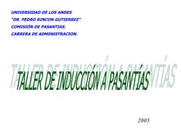 dr. pedro rincon gutierrez