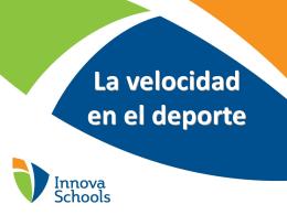 1412846182.Presentacion_La_velocidad_en_el_deporte