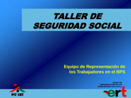 talleresdedifusin2013